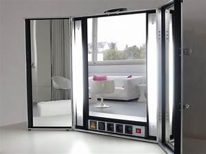 3 Teiliger Spiegel : make up spiegel loft 506 mietstudio f r foto film und eventlocation seminarraum ~ Bigdaddyawards.com Haus und Dekorationen