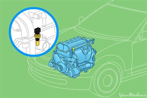 pontiac grand  parts diagram fan sencor downloaddescargarcom