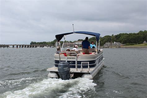 Freedom Boat Club Employee Benefits by Thank You Freedom Boat Club For A Great Day On The Water