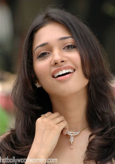 Hot Bollywood Celeb The Most Beautiful South Indian Actress