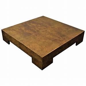 burl wood coffee table s for sale at pamono coffee With burl wood coffee table for sale