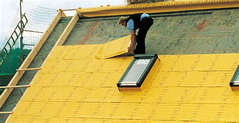 kosten dach neubau hausbau fotos unser neubau im zeitraffer hausansicht dachdecker herbert