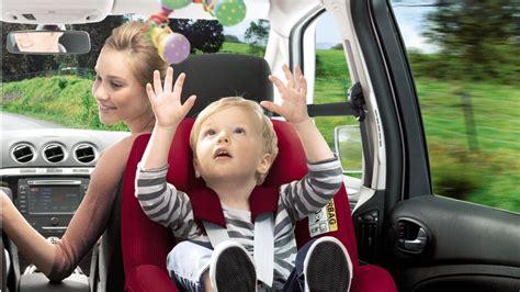 position siège bébé voiture sièges auto la position dos à la route obligatoire jusqu