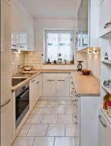 einbauküche ikea nauhuri einbauküche ikea günstig neuesten design kollektionen für die familien