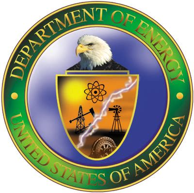 bureau d udes ectricit u s department of energy to hold hearings on