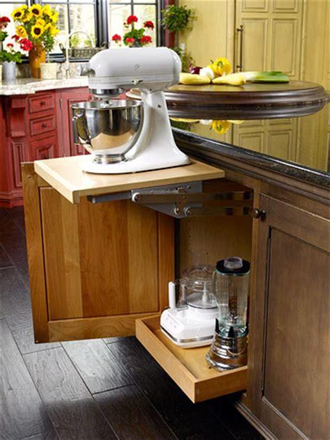 appliance cabinet kitchen superb kitchen appliance cabinet storage greenvirals style 1320