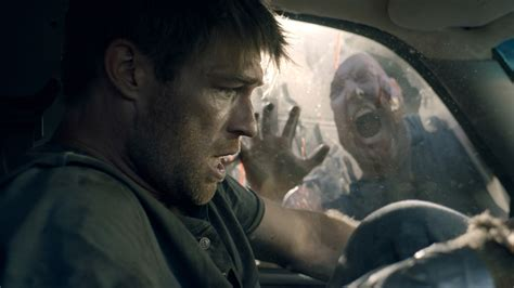 clearing zombie apocalypse zombies confused crackle film really some movie movies horror horrorpatch