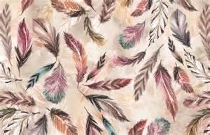 textil design textile design lab member spotlight casey saccomanno pattern observer