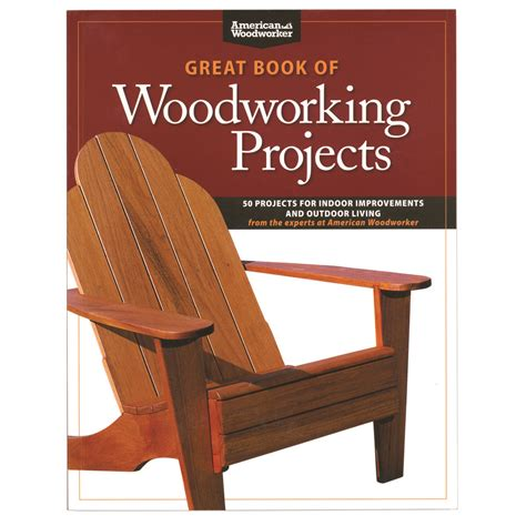 fox chapel great book  woodworking projects