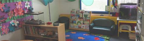 franklin park preschool fundraising franklin park co op preschool 433