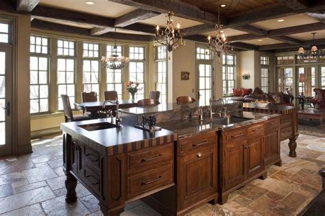 kitchen dividers cabinets kitchen traditional kitchen minneapolis by hendel 1560