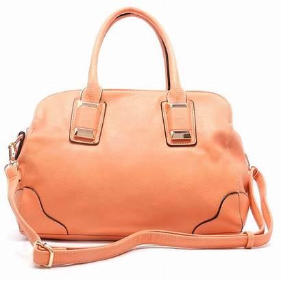 Alyssa Handbags Bk Handbagfashion