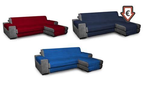 protege canape d angle housse de canapé d 39 angle groupon