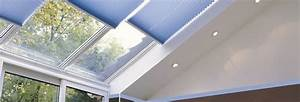 Store De Veranda Interieur : store int rieur store pliss plisse veranda ewalstores ~ Voncanada.com Idées de Décoration