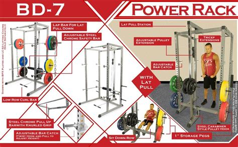 power racks  home gym reviews  buying guide