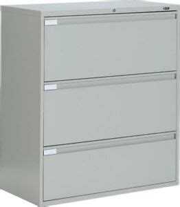 metal lateral file cabinets 4 drawer metal 3 drawer lateral file cabinet office furniture ebay