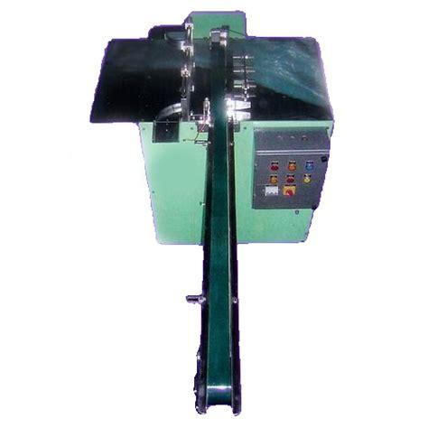 soap cutting machine fusiontech international