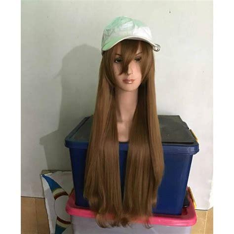 trombosit chan wig hataraku saibou  cm shopee indonesia