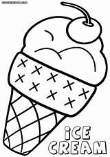 Coloring Food Pages Cute Print Drawings Drawing Fun Clipartmag Getdrawings sketch template