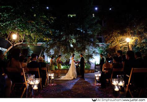 favorite underutilized disneyland wedding venues