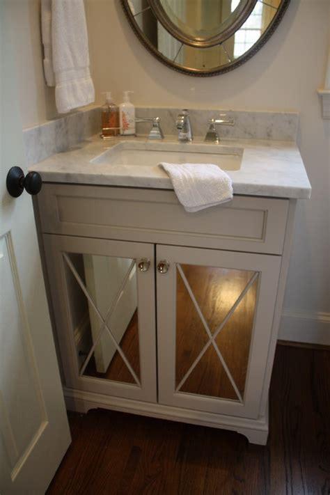 powder room vanity images  pinterest home