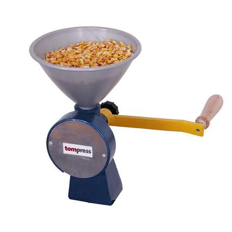 moulin graines de cuisine moulin a pour cereales ustensiles de cuisine