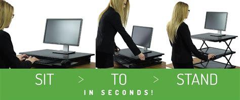 cheap standing desk converter amazon com changedesk tall ergonomic laptop desktop