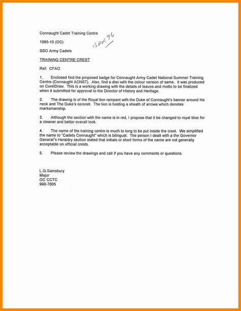 template  salary increase request simple salary slip