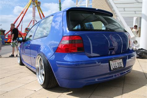 volkswagen golf modified ultimate dubs 2010 pictures the uk modified network