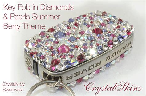exclusive luxury crystal mobile phones  microphones