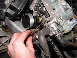 Comment Savoir Si Essence Ou Diesel Carte Grise : tuto fonctionnement et r glage carburateur solex 34 34 z 1 page 1 ~ Gottalentnigeria.com Avis de Voitures