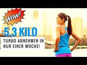 Körperfett Berechnen Formel : vote no on kg pro tag ~ Themetempest.com Abrechnung