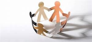 Key Partners - Fusion HR