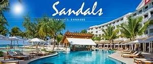 sandals all inclusive with airfare 28 images 69 With hawaii honeymoon packages all inclusive with airfare