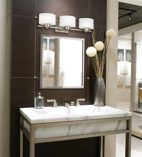bathroom mirror  ideas  attractive mirrors