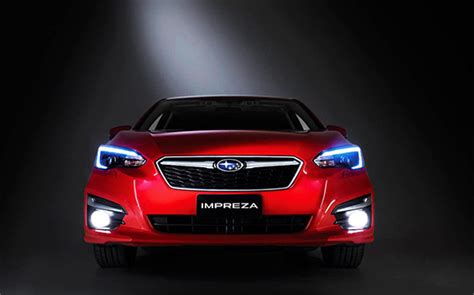 now you can try the subaru impreza before you buy news jarvis adelaide south australia
