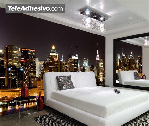papier peint chambre ado york peinture chambre leroy merlin galerie et papier peint