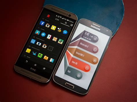 best android launcher get to the top android launchers pictures cnet