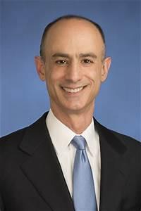 Fried Frank Picks Goldman Sachs Lawyer To Lead Firm - Law ...