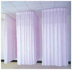 hospital cubicle curtains hospital cubicle curtains