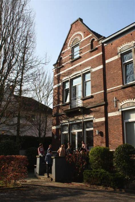mettre le cap sur l écoles d 5 raisons de mettre le cap sur la belgique