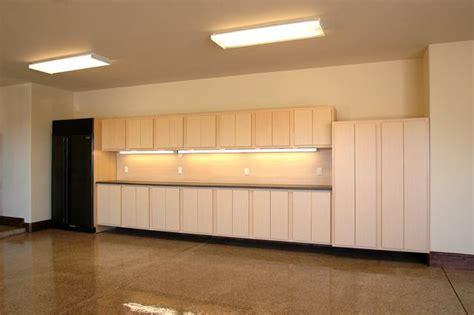 garage cabinets rock solid surfacing