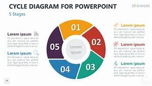 Fishbone Diagram Microsoft Powerpoint