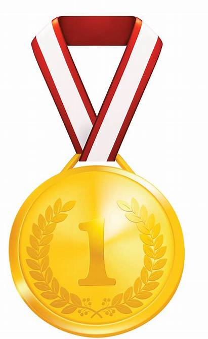 Medallion Clip Clipart Svg Wreath Laurel Transparent