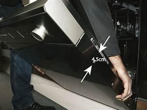 Ikea Spülmaschine Front Montage : dekot rfront edelstahl privileg sp lmaschine neu 60 cm neu anbaut r blende ebay ~ Yasmunasinghe.com Haus und Dekorationen