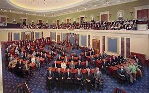 U.S. Senate votes unanimously to renew Iran sanctions