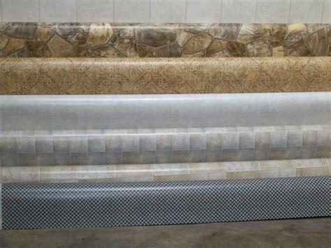 vinyl flooring rolls vinyl flooring roll modern house