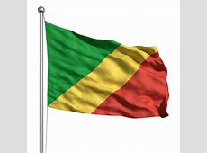 Flag Of Benin A Symbol Of Strong Nation