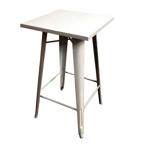 Tall Bar Tables A Space Saving Dining Furniture For Small. Green Table Lamps. Help Desk Job Titles. Dining Table Counter Height. Garage Drawers Storage. Bunk Bed With Desk And Drawers. Desk Topper. Cash Drawer Till. Desk Drink Holder