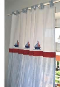 vorhänge babyzimmer über 1 000 ideen zu gardinen schlafzimmer auf gardinen für balkontür gardinen und